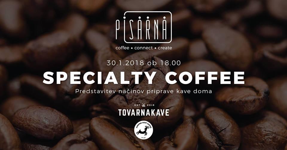 pisarna coffee 22.1..jpg