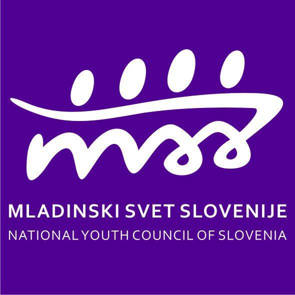 mladinski slovenija 8.1..jpg