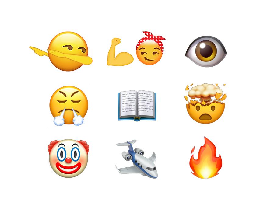 emoji 21.12..jpg