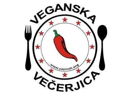 veganska vecerja.JPG