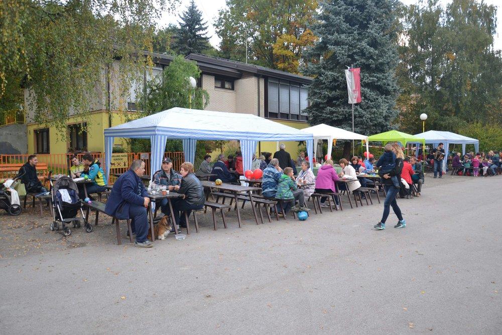 Kostanjev piknik (26).jpg