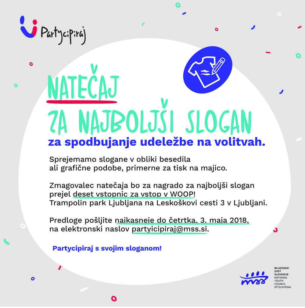 natecaj-slogan2018-01-01.jpg