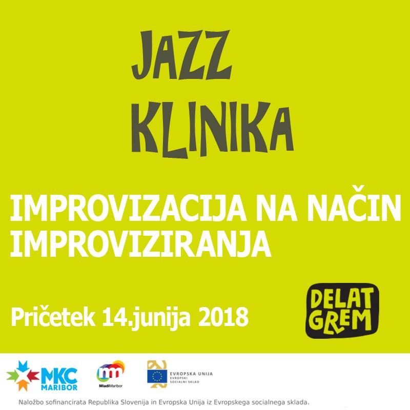 jazz1 copy.jpg