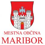 mestna-obcina-maribor.png
