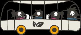 stricki_v_avtobusu-noga.png
