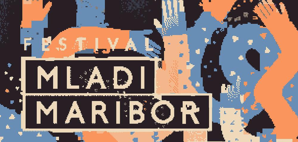 Festival-Mladi-Maribor-FB-Cover.jpg