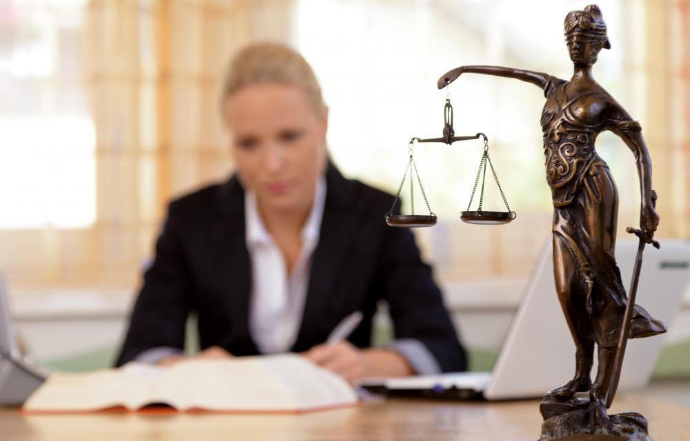 Lawyer.jpg