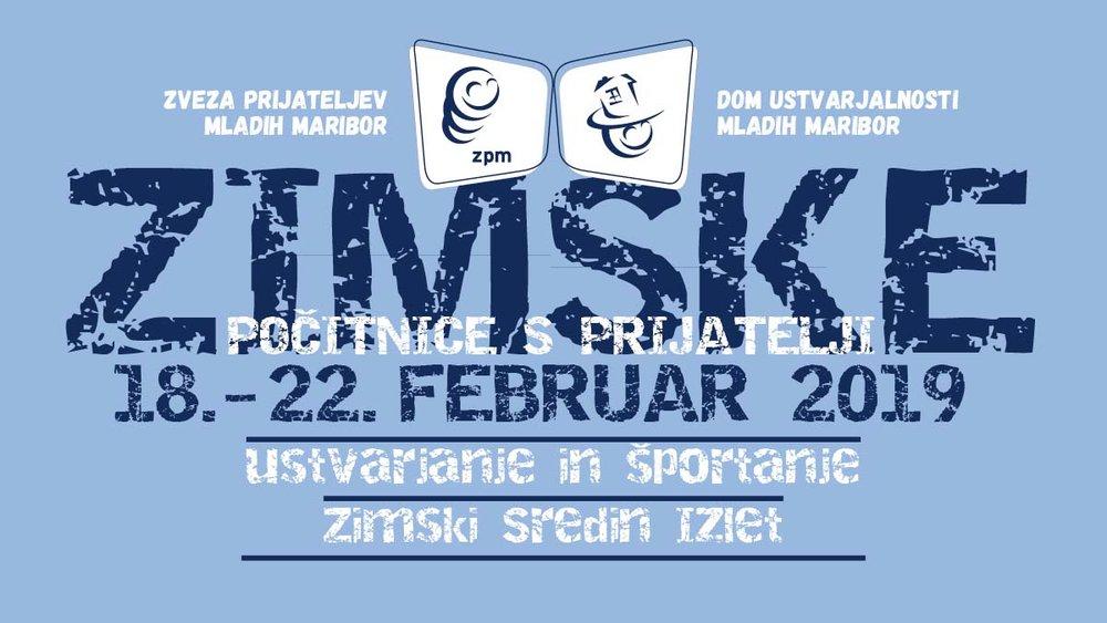 zpm_Zimske_FB-cover_1200x675px_1901.jpg