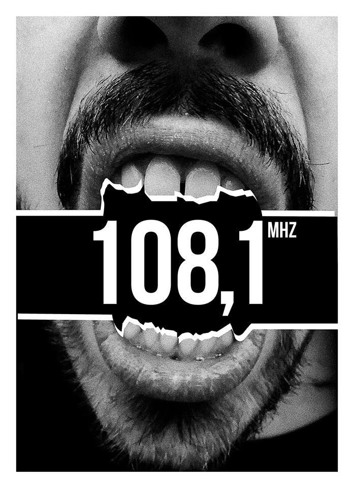 1081-mhz-1.jpg