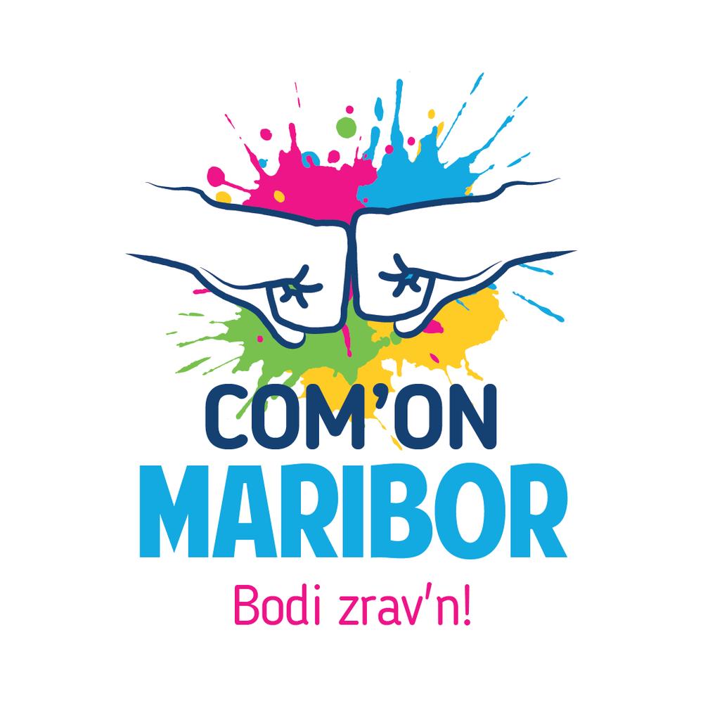 Com'On Maribor logo-01.png