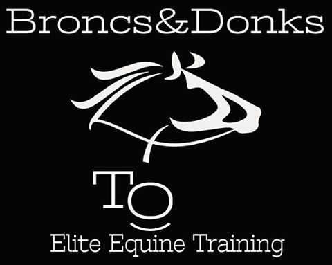 The official Broncs&Donks page! #B&D