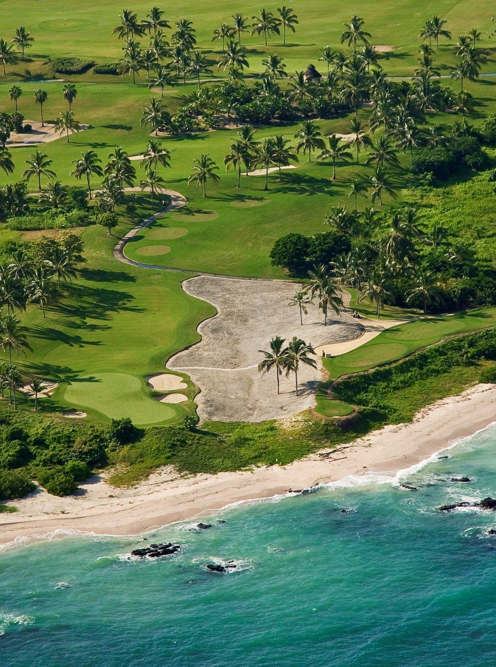 Golf Bahia 1.jpg
