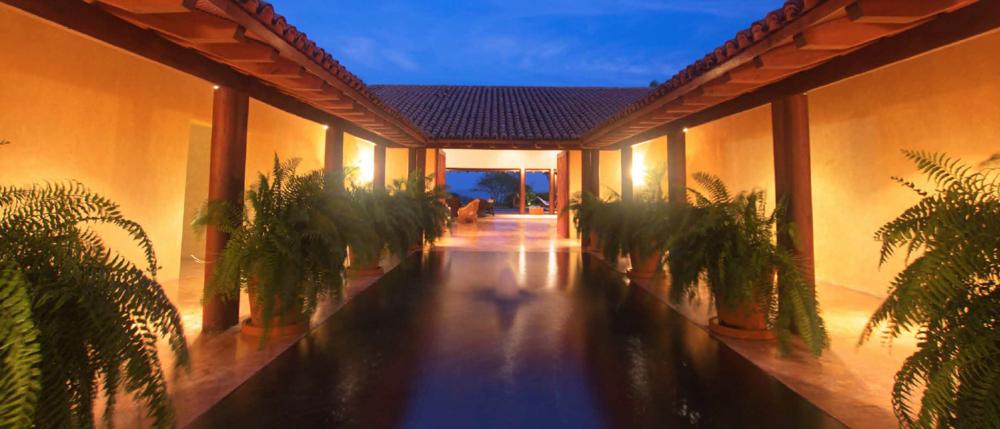 Villa Sol - 4 Bedroom Private Home