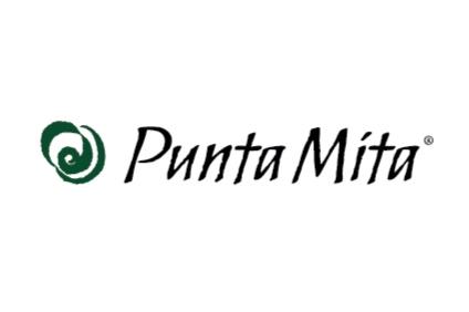 PuntaMita.png