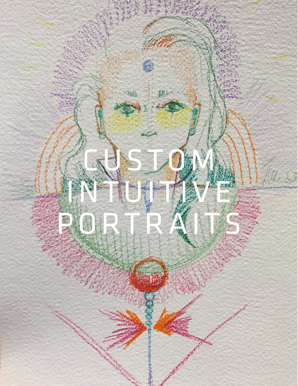 CUSTOMintuitivePortraits.jpg