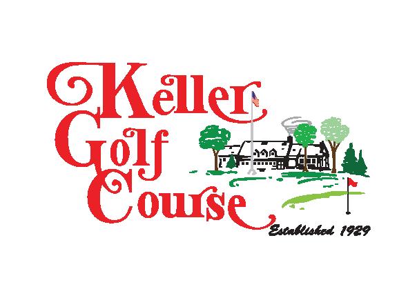 Logo_Keller_2.png