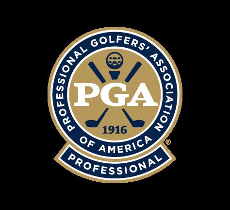 Logo_PGA_2.png