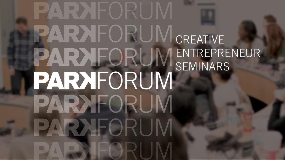 PARKFORUM 2018 Event Page Banner.jpg