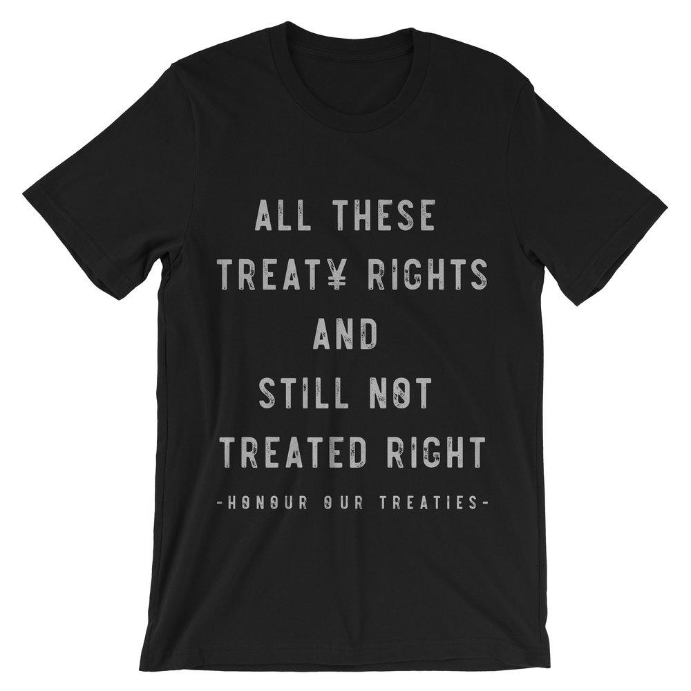 Treaty_Rights.jpg