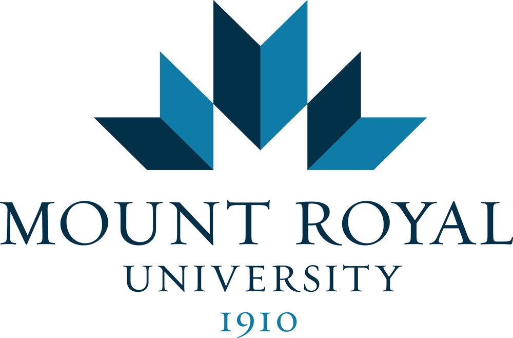 MRU__logo.jpg