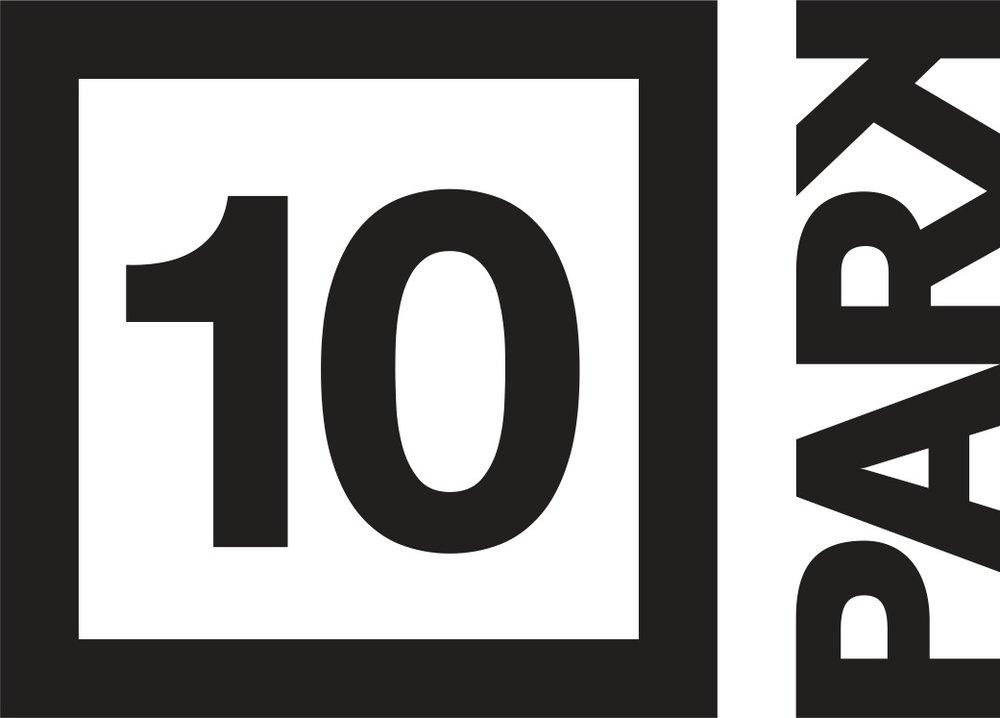 PARK_Park-10_Logo.jpg