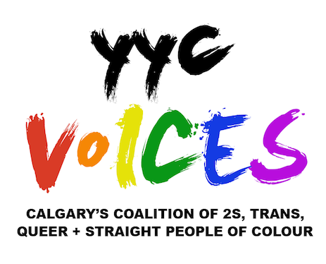 yycVoices.logo_-1.png