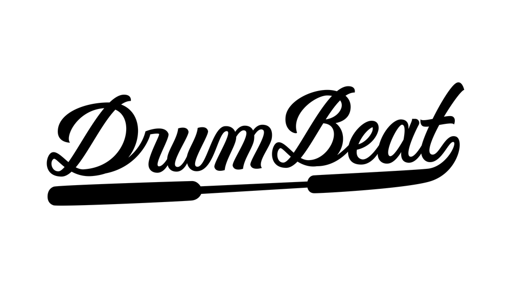drum beat logo-01.png