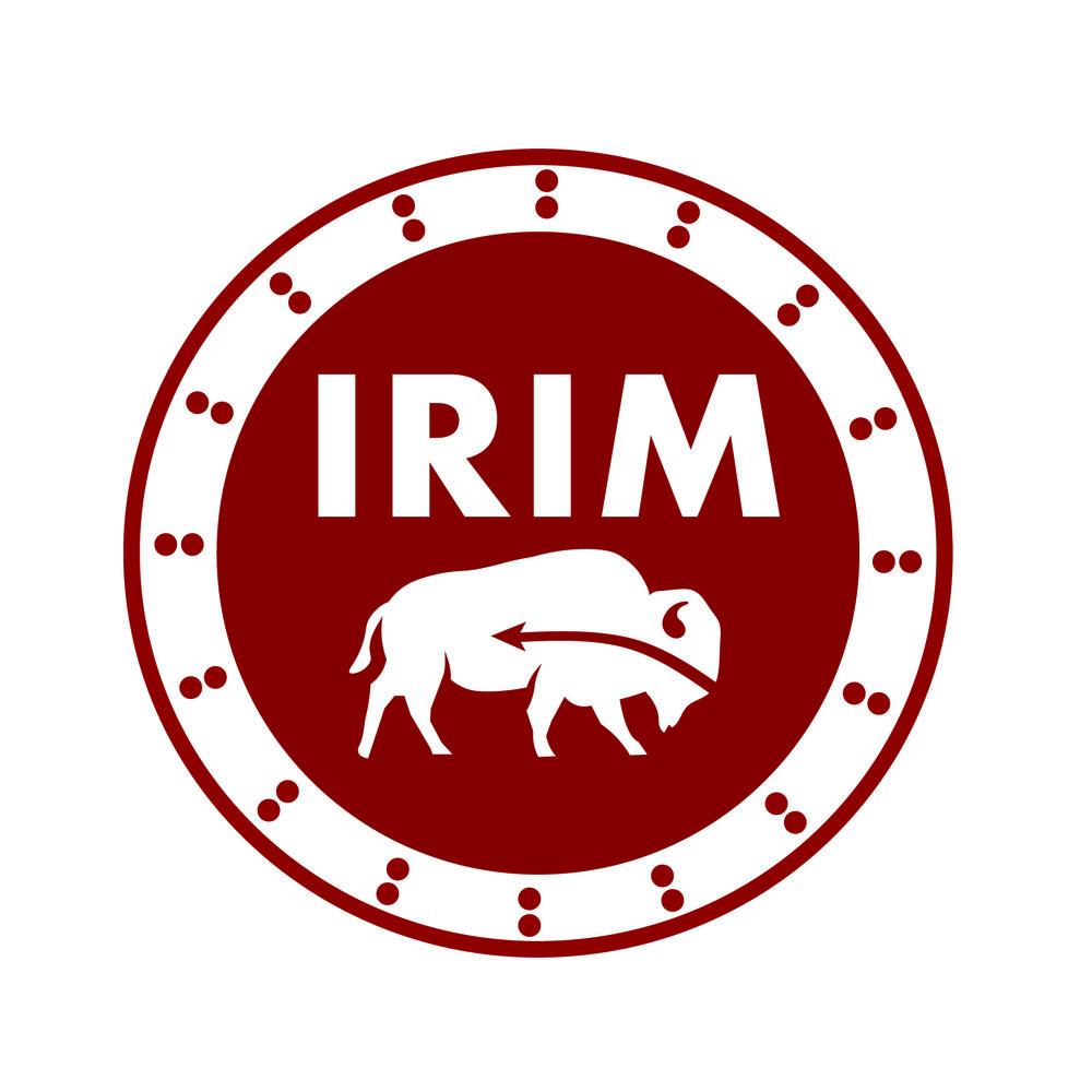 IRIM final -01.jpg
