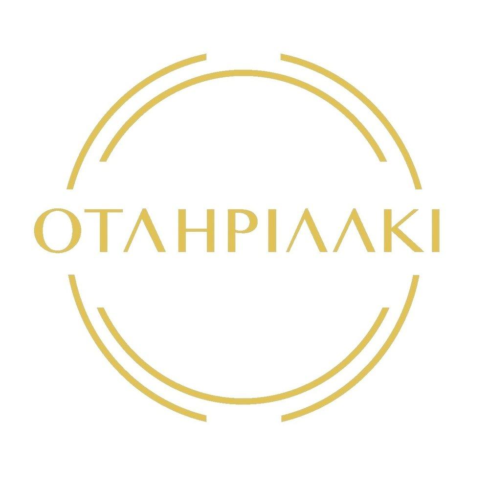 Designers and Artists — Otahpiaaki