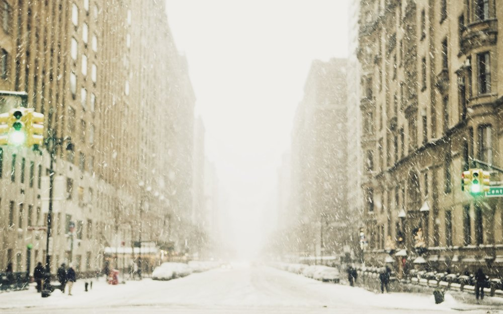 broadway-in-snow-2.jpg