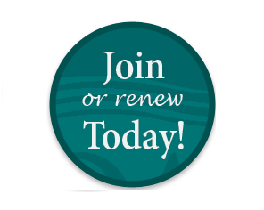join_or_renew_today_picture2.png