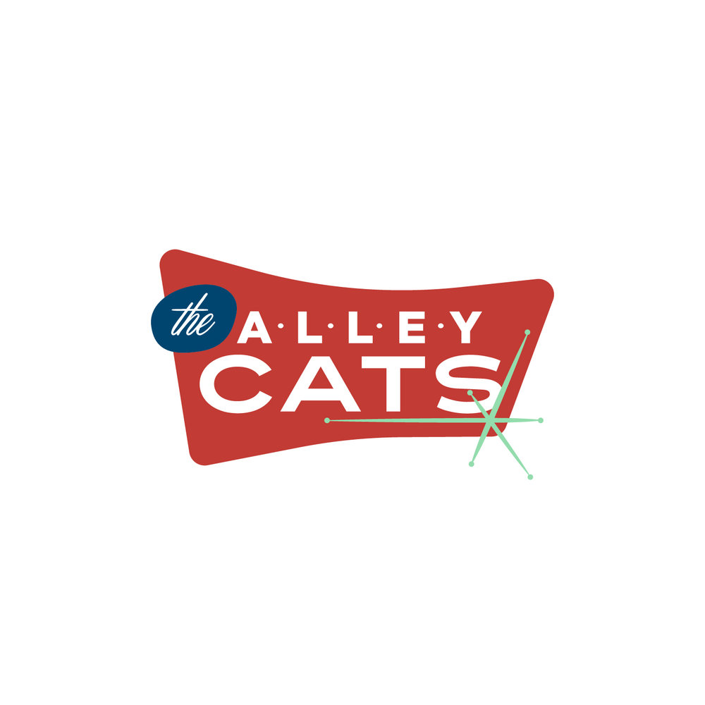 ACarillo_Logos_Alley Cats.jpg