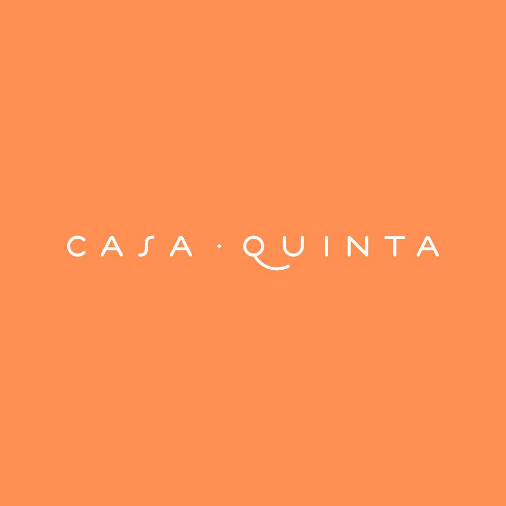 ACarillo_Logos_CasaQuinta.jpg