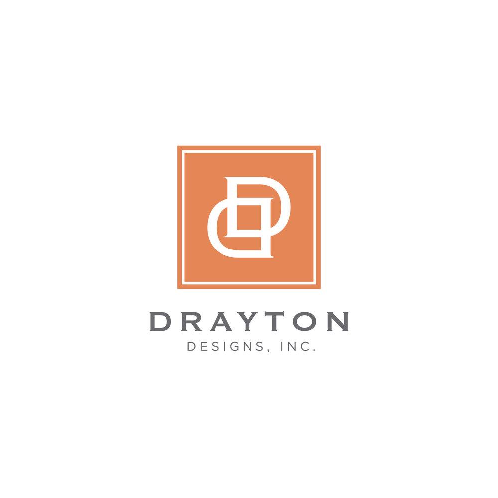ACarillo_Logos_Drayton.jpg