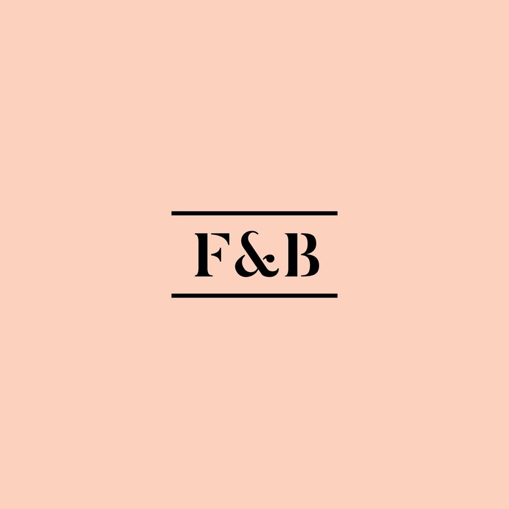ACarillo_Logos_FandB.jpg