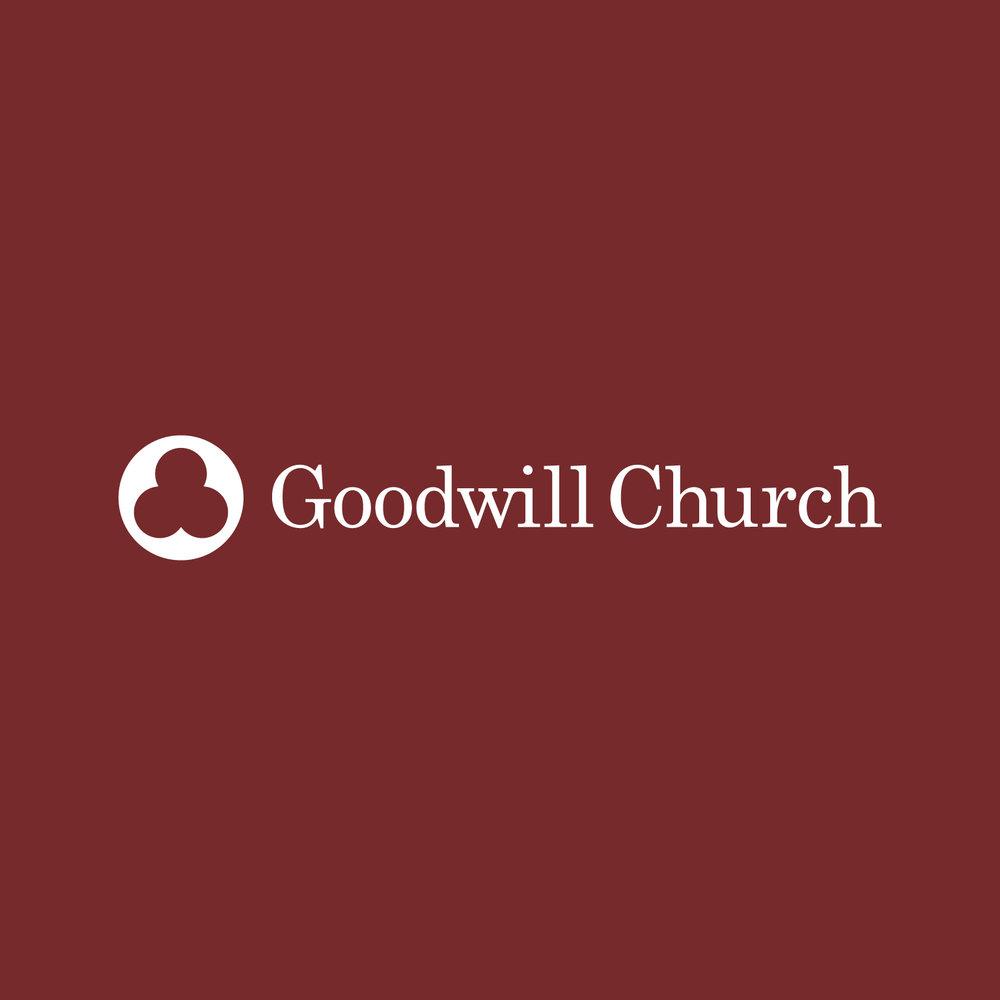 ACarillo_Logos_Goodwill.jpg