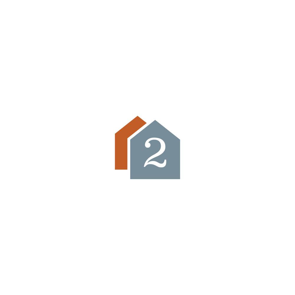 ACarillo_Logos_H2H.jpg