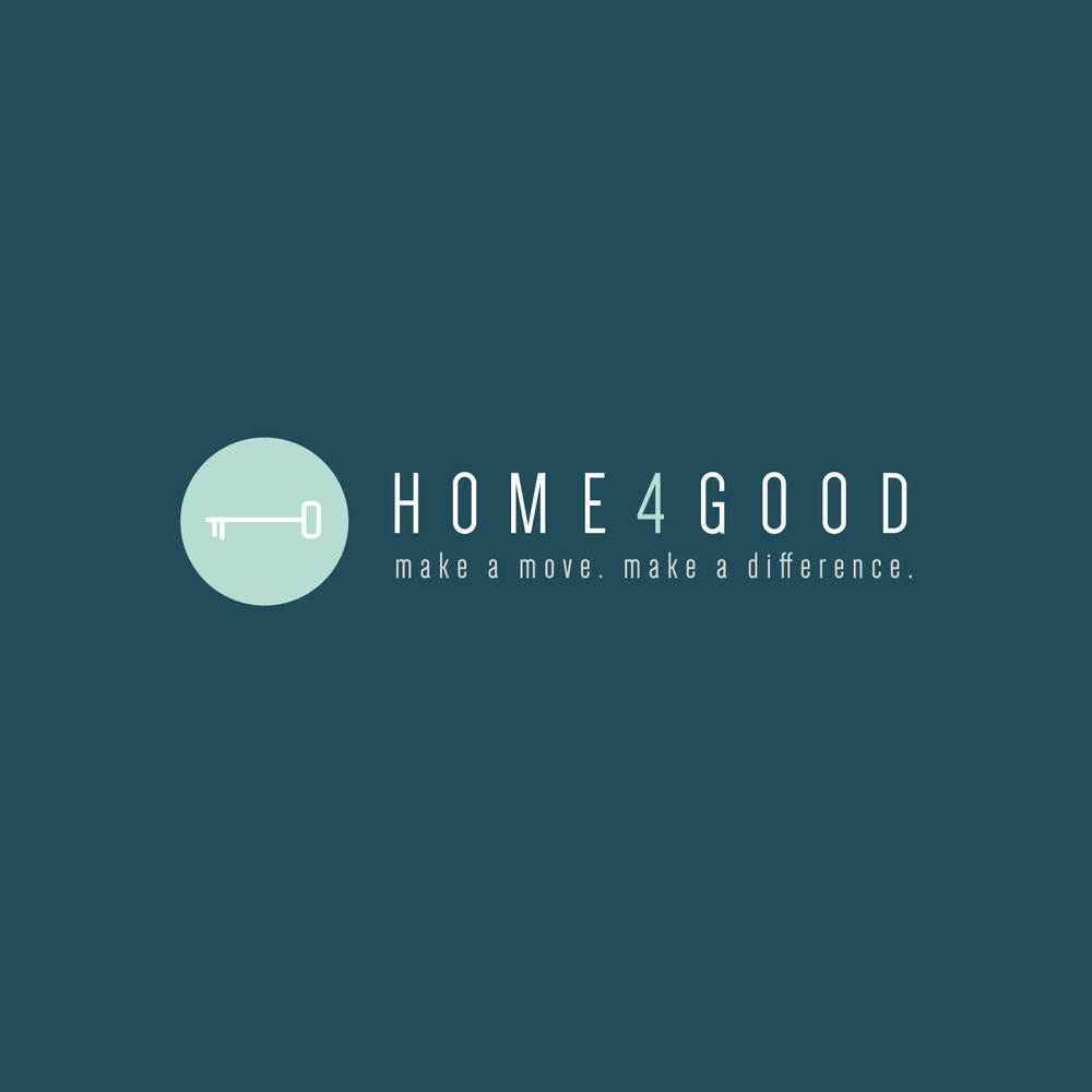 ACarillo_Logos_Home4Good.jpg