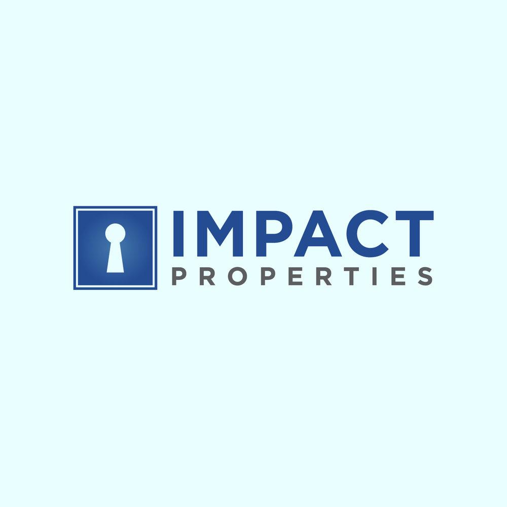 ACarillo_Logos_Impact.jpg