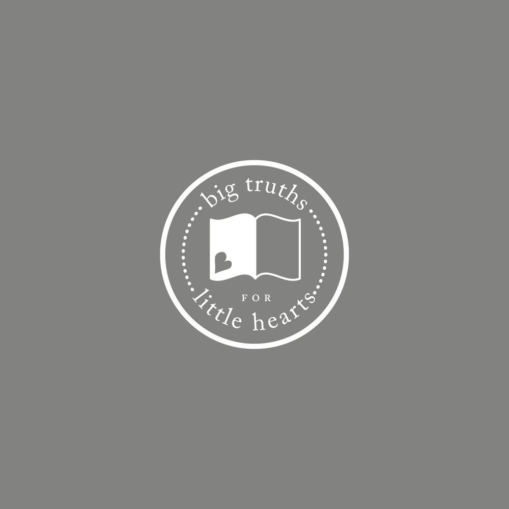 ACarillo_Logos_LittleHearts.jpg