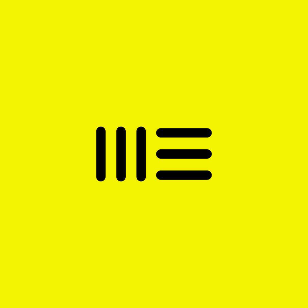 ACarillo_Logos_MacFie.jpg
