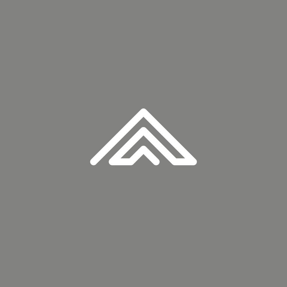 ACarillo_Logos_NorthCounty.jpg
