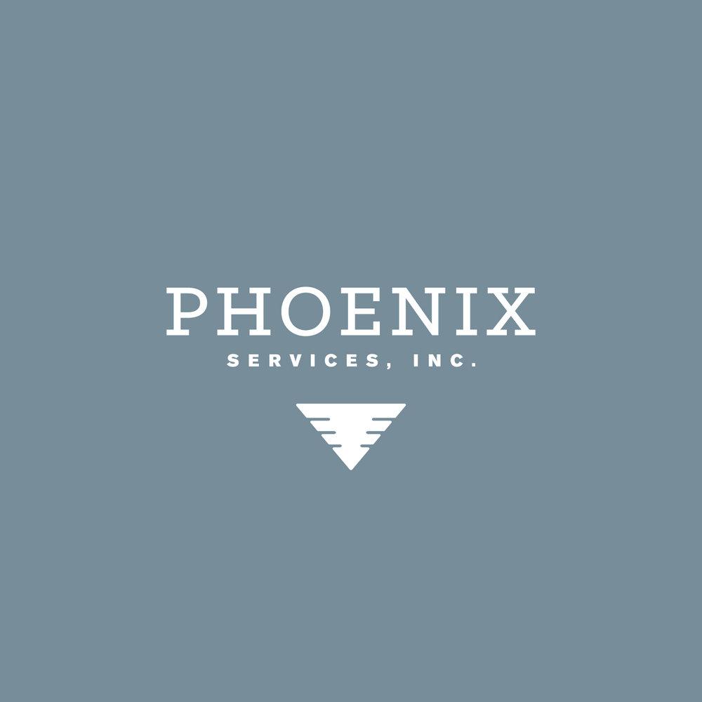 ACarillo_Logos_Phoenix.jpg