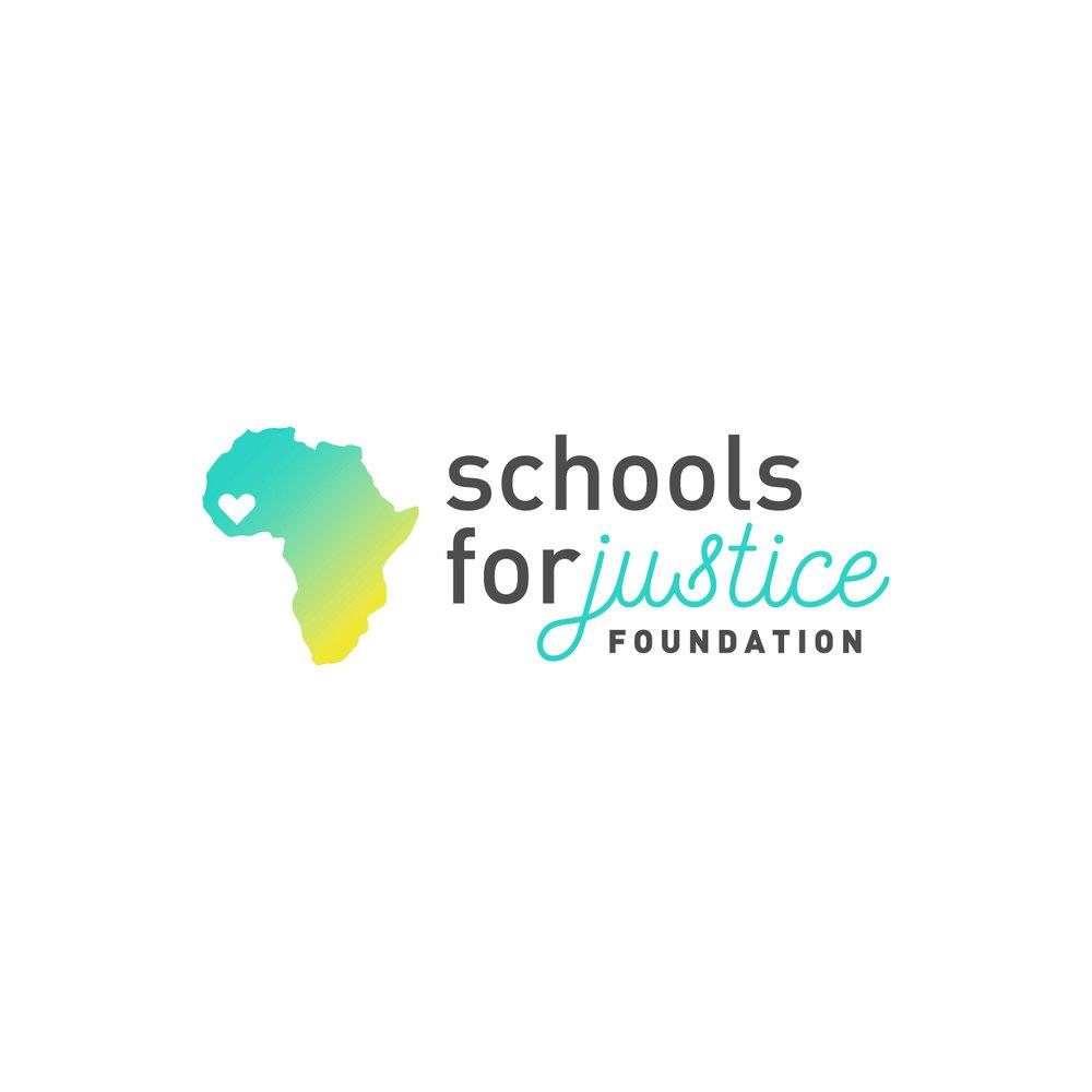 ACarillo_Logos_SchoolsforJustice.jpg