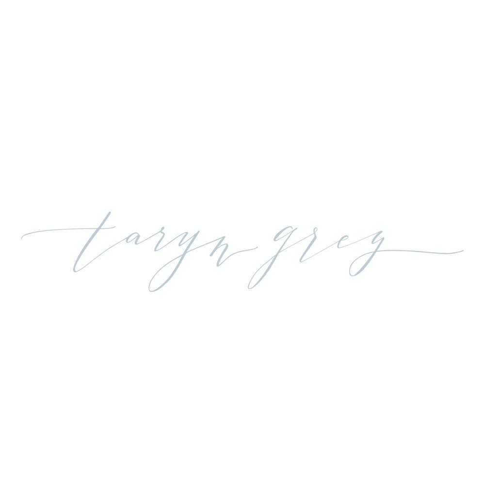 ACarillo_Logos_Taryn.jpg