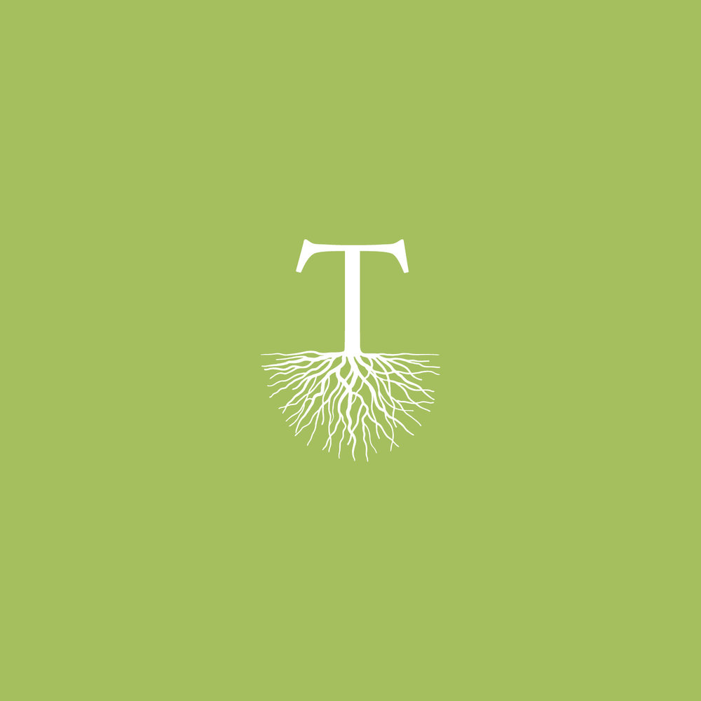ACarillo_Logos_TreeofLife.jpg