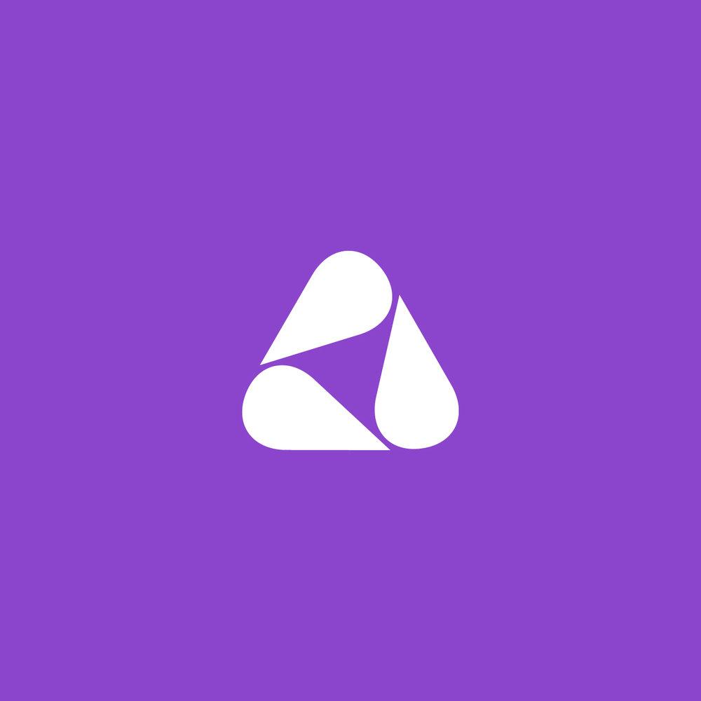 ACarillo_Logos_TRH.jpg