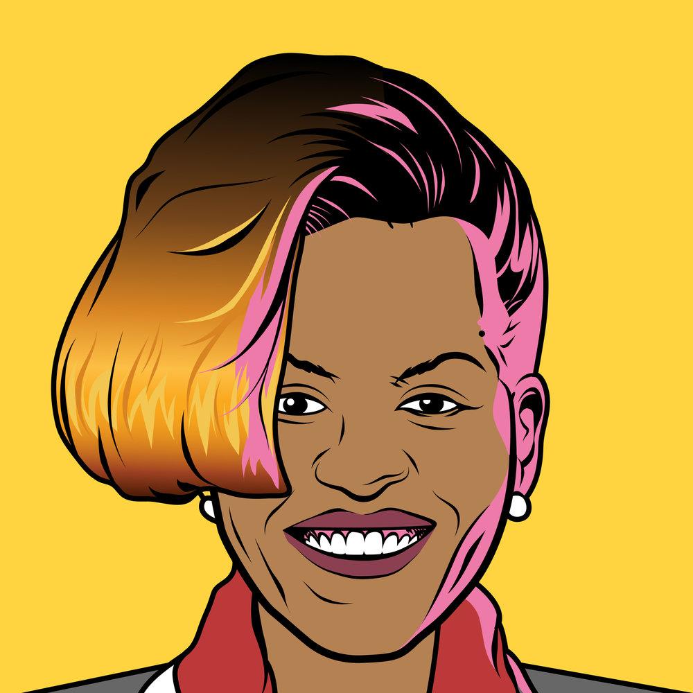 MichelleObama-01.jpg