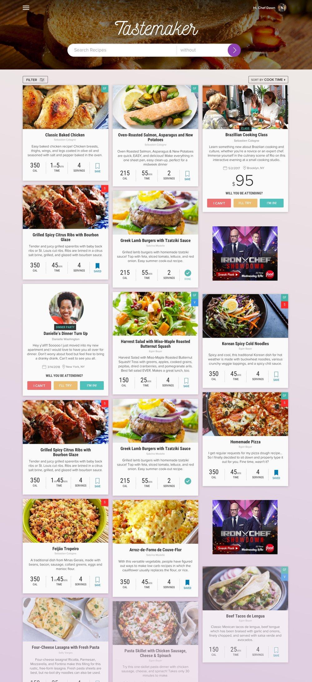 Tastemaker_Homepage_@2x.jpg
