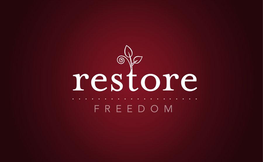 Restore_!.jpg